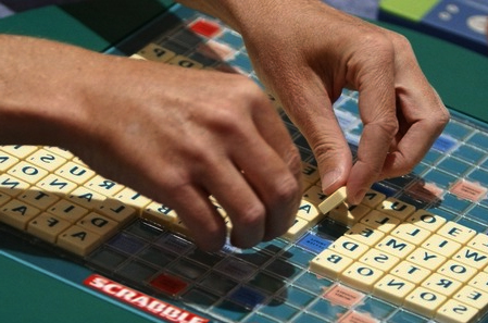 words with friends word finder cheat board