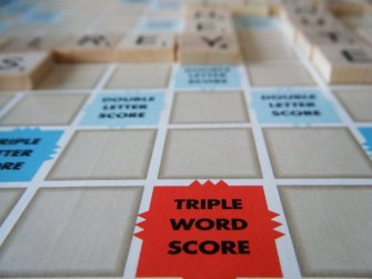 Three Situations You Must Avoid and Escape in Scrabble